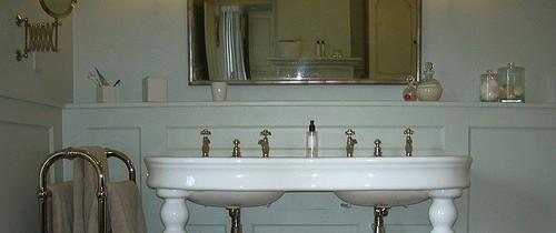 Spiegelschränke für das Bad kaufen | Badezimmer - Möbel Blog