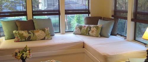 Couch Für Das Wohnzimmer Mirabeau Ecksofa Möbel Blog
