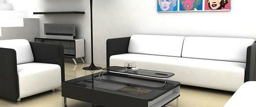 fr hjahrs ausstellung kassel 26 februar 6 m rz 2011 m belmesse m bel blog. Black Bedroom Furniture Sets. Home Design Ideas
