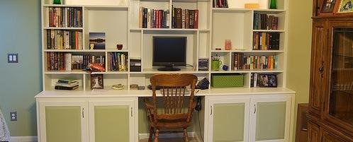einen pc im wohnzimmer worauf sie bei der technik achten sollten m bel blog. Black Bedroom Furniture Sets. Home Design Ideas