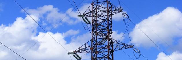 Umweltbewusst einrichten: Energie sparen durch die richtige Technik