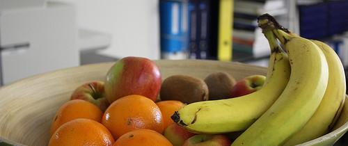 Den Haushalt Bereinigen Und Obstfliegen Loswerden Mobel Blog