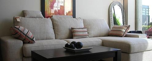 pendelleuchte den trend ins eigene wohnzimmer bringen m bel blog. Black Bedroom Furniture Sets. Home Design Ideas