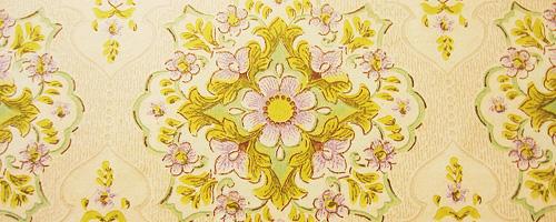 Hochwertige Tapeten Hersteller : Hochwertige Tapeten im Baumarkt kaufen – M?bel Blog