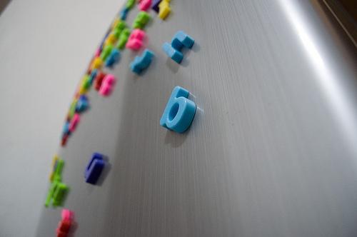 Kühlschrank Dekorfolie : Kühlschränke schick dank dekorfolie möbel