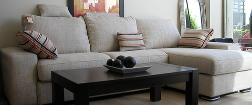 interiorpark als anbieter f r nachhaltige m bel m bel blog. Black Bedroom Furniture Sets. Home Design Ideas