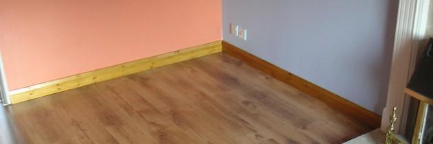viktor 70 102 m bel blog. Black Bedroom Furniture Sets. Home Design Ideas