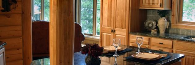 tipps f r den k chenkauf m bel blog. Black Bedroom Furniture Sets. Home Design Ideas