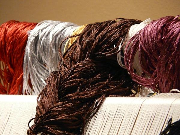 Teppich für Kinderzimmer  Tipps zur Wahl  Möbel Blog