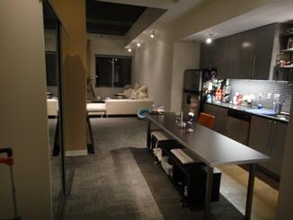 ikea k che ist sie empfehlenswert m bel blog. Black Bedroom Furniture Sets. Home Design Ideas
