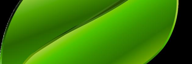 Energieeffizient Sanieren U2013 Bosch Und Das Effizienzhaus