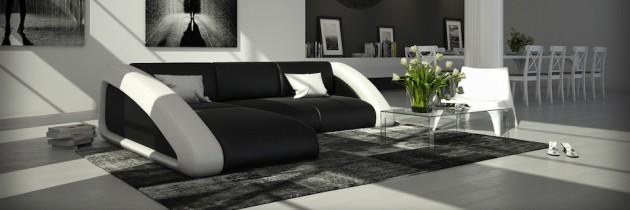 Möbel Designer möbeldesigner ricardo paolo jung aber ideenreich möbel