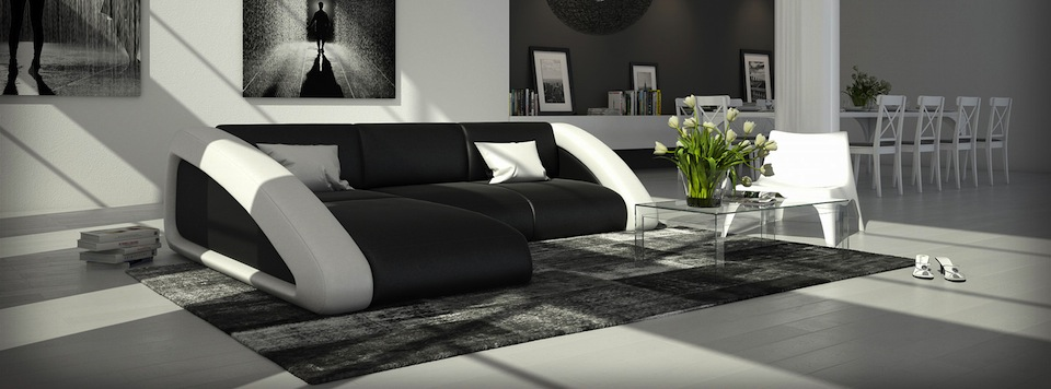 m beldesigner ricardo paolo jung aber ideenreich. Black Bedroom Furniture Sets. Home Design Ideas