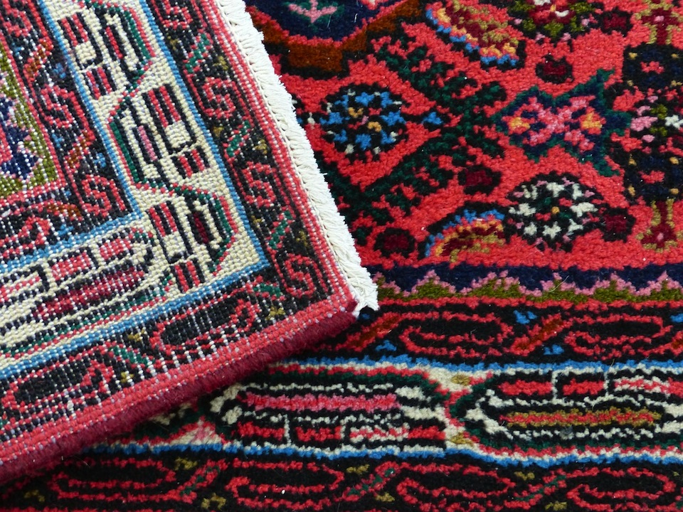 Sofa und Teppich im Wohnzimmer platzieren  Möbel Blog
