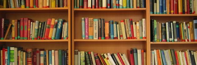 Buchbesprechung: Wohnideen aus dem wahren Leben