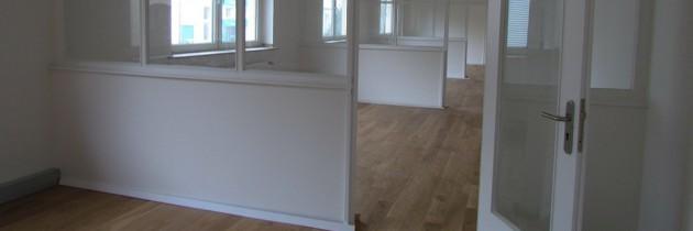 gro e raumteiler sinnvoll in r umen eingesetzt m bel blog. Black Bedroom Furniture Sets. Home Design Ideas
