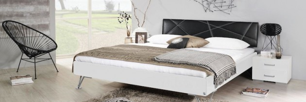 mavi base und plus bett systeme f r das schlafzimmer m bel blog. Black Bedroom Furniture Sets. Home Design Ideas