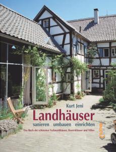 © Blottner Verlag