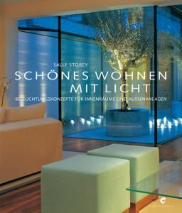 © Cover: Christophorus Verlag