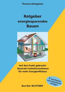 © Blottner-Verlag