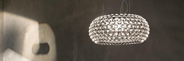 Foscarini: Lampen, die begeistern