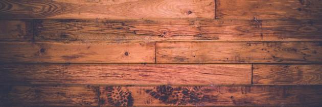 Im Trend – Echtholzmöbel für ein besseres Raumklima