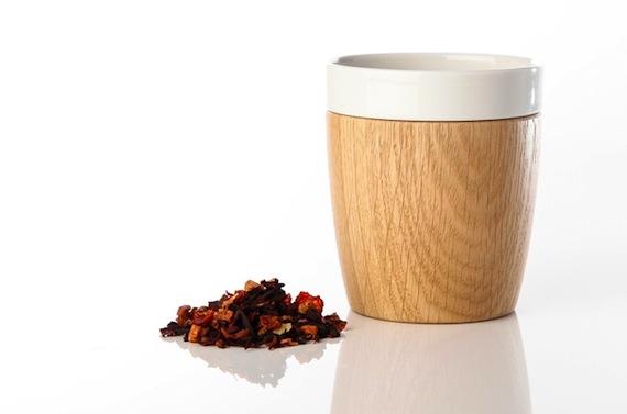 kaffeebecher aus holz oder endlich wir haben dich. Black Bedroom Furniture Sets. Home Design Ideas