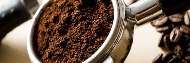 Weniger Stress, mehr Komfort: Kaffeevollautomaten für Unternehmen