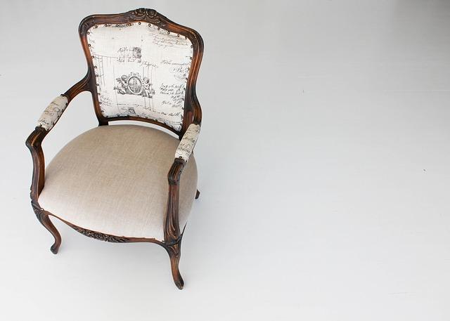 warum ihr gutscheine beim online m belkauf nicht. Black Bedroom Furniture Sets. Home Design Ideas