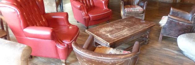 warum ich euch einen riesensessel empfehlen kann m bel blog. Black Bedroom Furniture Sets. Home Design Ideas