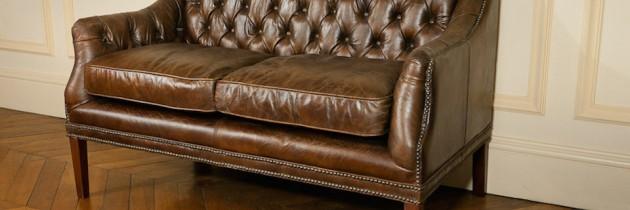 Die Doktor Freud-Couch