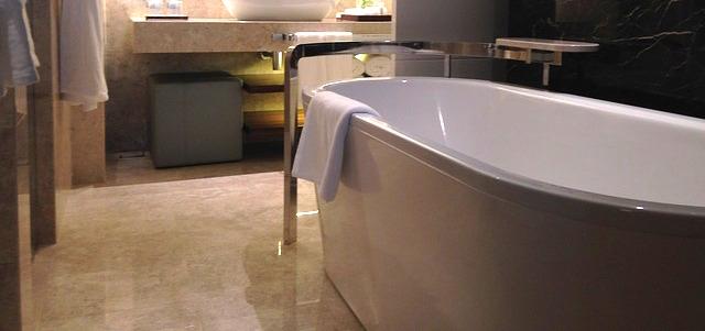 freistehende badewannen ausw hlen m bel blog. Black Bedroom Furniture Sets. Home Design Ideas