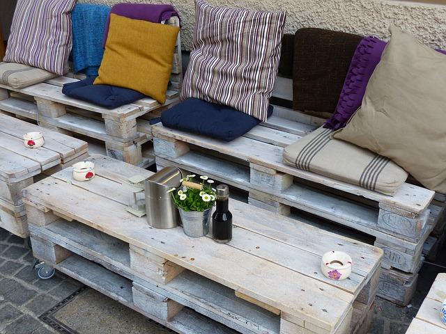 was ist upcycling der trend um m bel erkl rt m bel blog. Black Bedroom Furniture Sets. Home Design Ideas