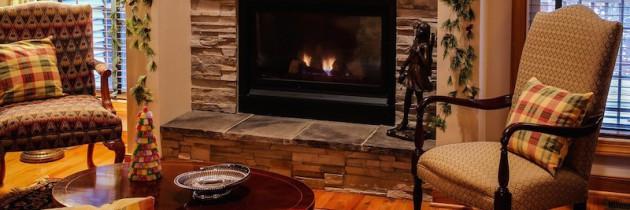 Couchtische aus Metall und Holz