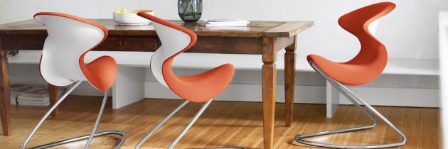 Interview der stuhl oyo von aeris vorgestellt m bel blog for Design stuhl aufgabe