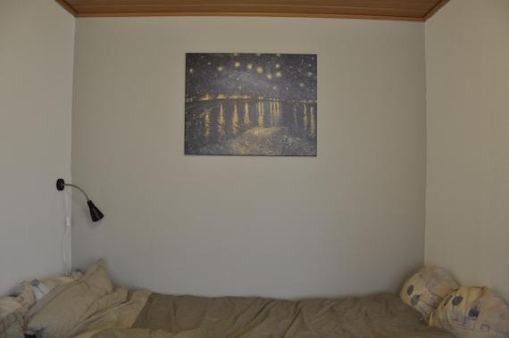 getestet alpinas feine farben m bel blog. Black Bedroom Furniture Sets. Home Design Ideas