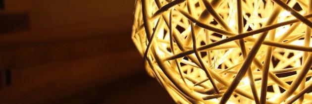 Lohnen sich Designerlampen?