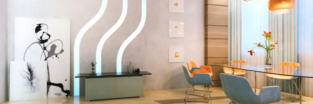 Das Rezept Für Eine Gemütliche Esszimmer-Einrichtung - Möbel Blog