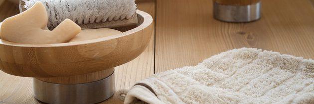 Worauf ihr bei einem Familienbadezimmer achten solltet