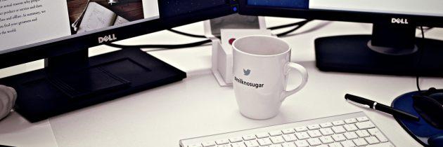 Coffee at Work: Ohne Knebelverträge Kaffeemaschinen ins Büro bringen