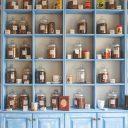 Dauerhafte Ordnung für deinen Keller
