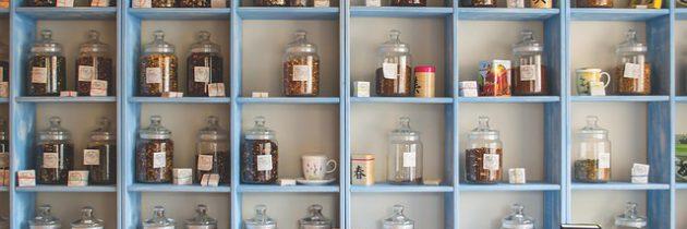 Ordnung Im Keller dauerhafte ordnung für deinen keller möbel