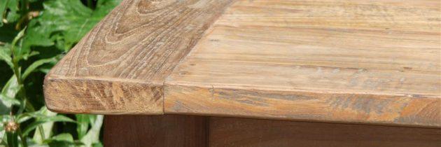 Tipps zum Bau Ihrer eigenen Möbel