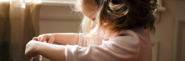 Was Kinderzimmer von Ganztagsbetreuung lernen können