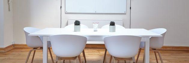sonstiges archives m bel blog. Black Bedroom Furniture Sets. Home Design Ideas