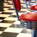 Retro Möbel und der neue Trend