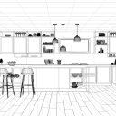 Ideen und Tipps rund um die Planung deiner neuen Küche