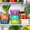 Eine Übersicht zu Kühlgeräten für die Küche