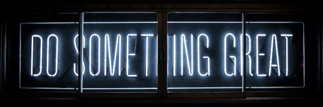 Neonlicht: Für den Gaming-Room oder das Wohnzimmer