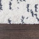 4 Tipps für die Teppichreinigung